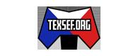 TexSEF