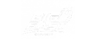Big East Esports