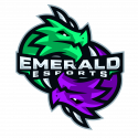 Emerald Esports